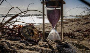 Krypto-Währung laut Bitcoin Loophole